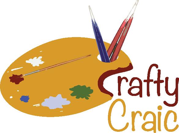 Palette-logo-A